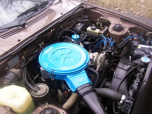 mazda rx7 1985 engine. 1985 mazda rx7 gsl rx7 engine