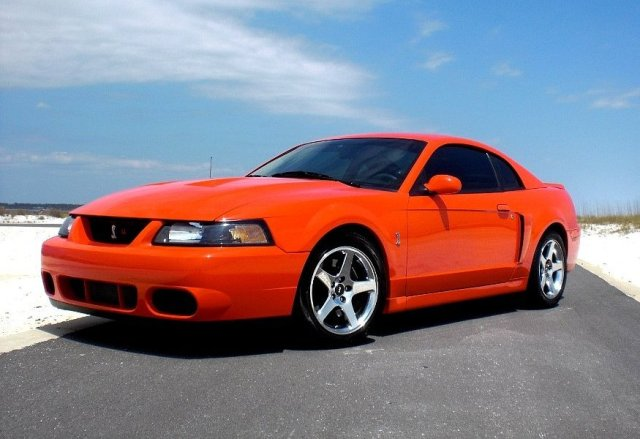 2003 2004 ford mustang svt cobra the terminator the motoring enthusiast journal enthusiast. Black Bedroom Furniture Sets. Home Design Ideas