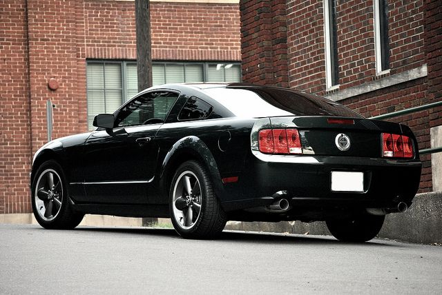 1000 images about ford mustang bullitt on pinterest. Black Bedroom Furniture Sets. Home Design Ideas