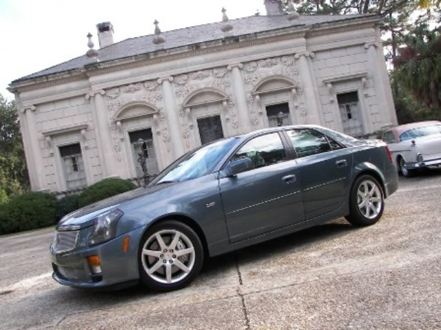 Five Sport Sedan S I D Love To Own The Motoring Enthusiast