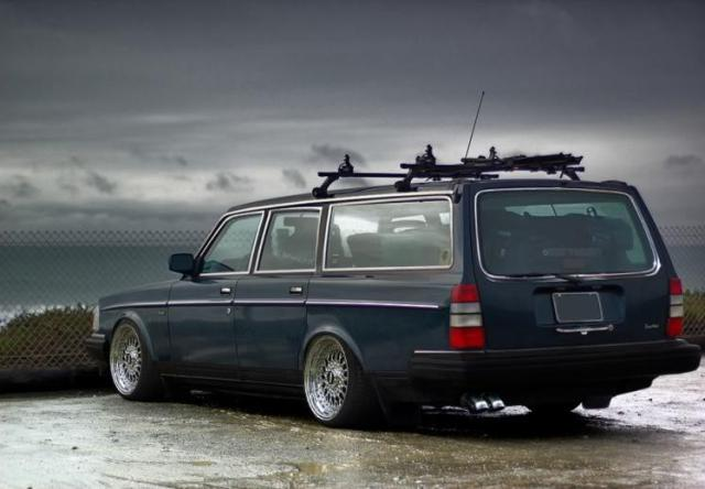 stanced volvos driftworks forum. Black Bedroom Furniture Sets. Home Design Ideas