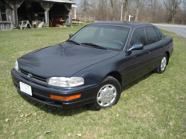 Maxresdefault together with  in addition Original likewise Maxresdefault in addition Large. on 1999 toyota camry le