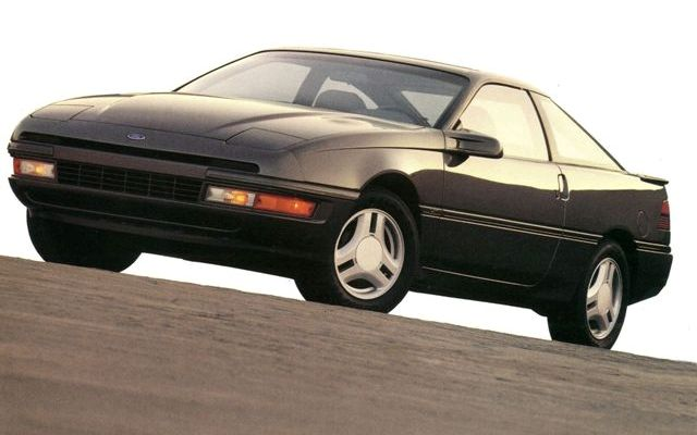 1987 1993 Ford Mustang An Inspiration For A Generation The Motoring Enthusiast Journal Enthusiast S Corner